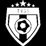 TNGS Academy Spain